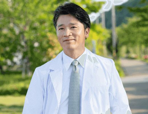 精神科医【中高年歓迎・常勤】