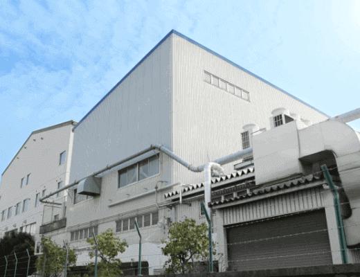 和菓子工場での製造作業員☆中高年歓迎・未経験者OK!