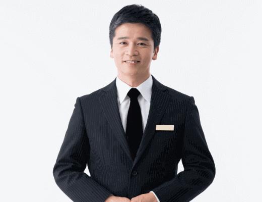 納棺師・湯灌師(週休2日・ベテラン中高年歓迎!)